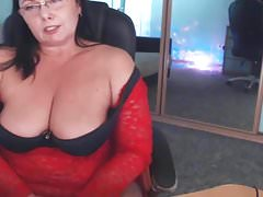 Webcam 2018-03-31 00-12-34-330