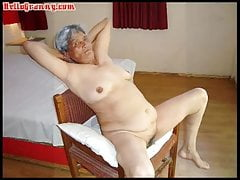 HelloGrannY second-rate Latina Pictures Compilation