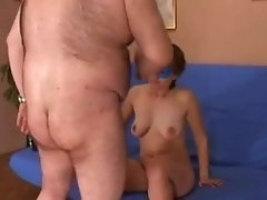 Italian Daddy like a Stallion_240p