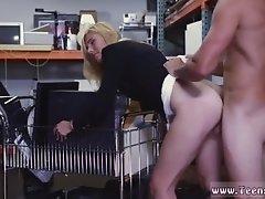 Upside blowjob and tanner mayes handjob and lesbian milf seduce hd and