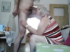 Granny likes.....