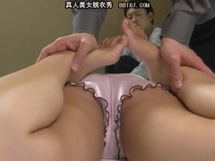 young wife young woman wife 6328