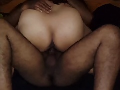 Indian couple cuckolding#ryu6