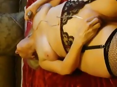 susan palmer dirty talking slutwife