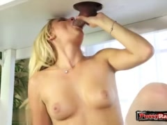 Undevious bowels pornstar tea dance suckwithg Chieflycreased by cum with Chieflydiscretion