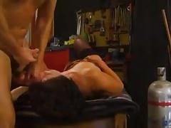 Hot matures sex