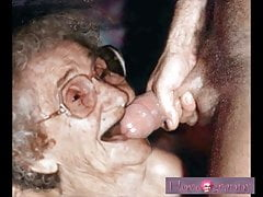 ILoveGrannY tyro adult Slideshow piling